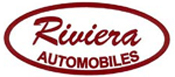 Riviera Automobiles Ltd.